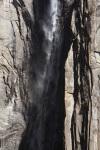 Yosemite Falls, Yosemite NP